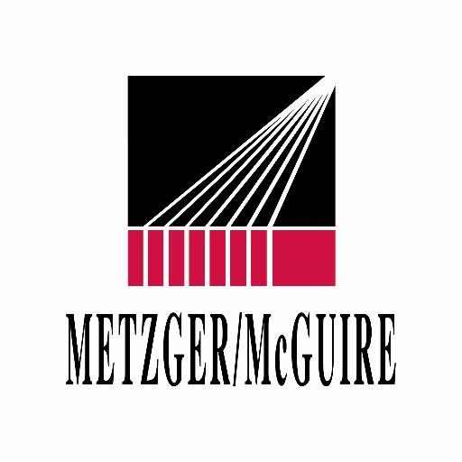 Metzger-McGuire