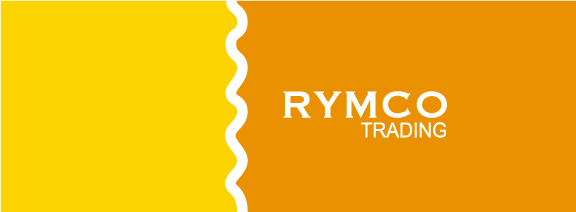RYMCO
